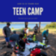 Teen Camp (1).png