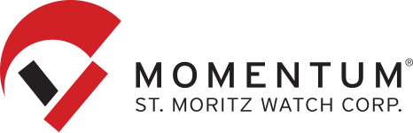 stm-logo-2015-01.png