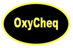 OxyCheqLogo.jpg