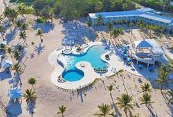 Cayman Brac August 7-14