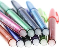 Pilot-Frixion-Point-04-Pen-Erasable-Roller-Ball-Pen-LF-22P4-0-4mm-Japan-10-Colors1166_1024x1024