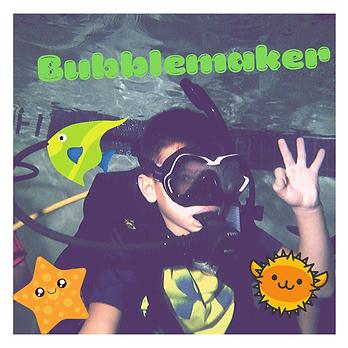 Bubblemaker.png