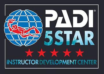 PADI-5Stars-1.jpg