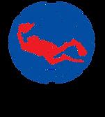 220px-Logo_of_PADI.svg.png