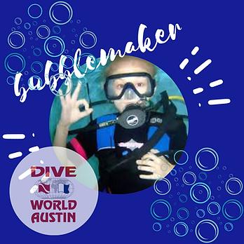 Bubblemaker 1.png