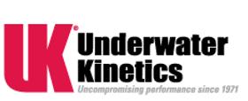 uk-logo-white.png