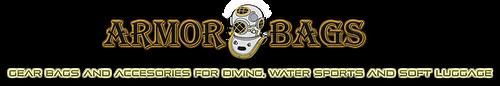 cropped-armor_web_logo_final-2.png
