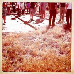 day2-419-jail-toilets-tours