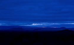 Castle-AbalMt-Lavacamp-dawn