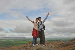 Tule-Lake-2012-296