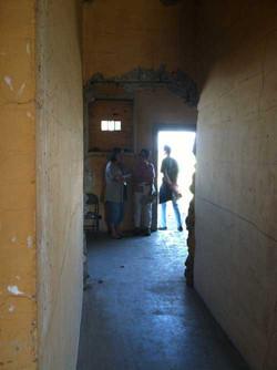 day2-406-jail-toilets-tours
