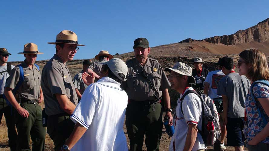 Tule-Lake-Pilgrimage-2014-006