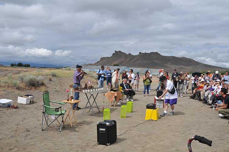 Tule-Lake-2012-377