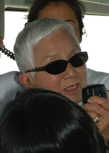 tlp2008-GaryJio-293