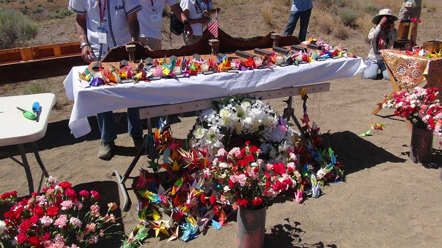 Tule-Lake-Pilgrimage-2014-069