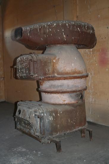 TLStockade-coalstove