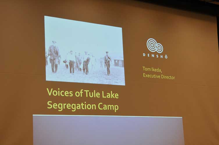 Tule-Lake-2012-527