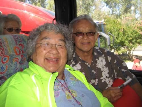 Tule_Lake_Pilgrimage_5652F0