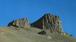Tule-Lake-Pilgrimage-2014-003