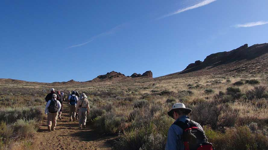 Tule-Lake-Pilgrimage-2014-011
