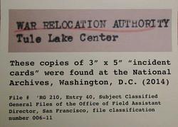 Tule-Lake-Pilgrimage-2014-143