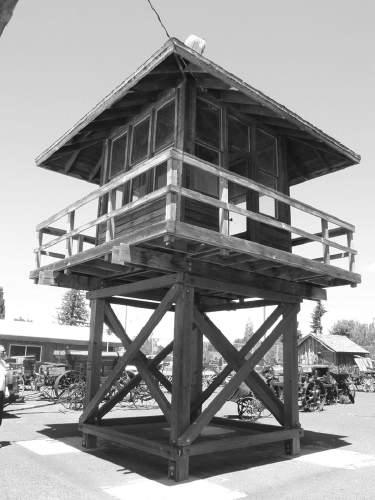 Fairgnd-guardtower