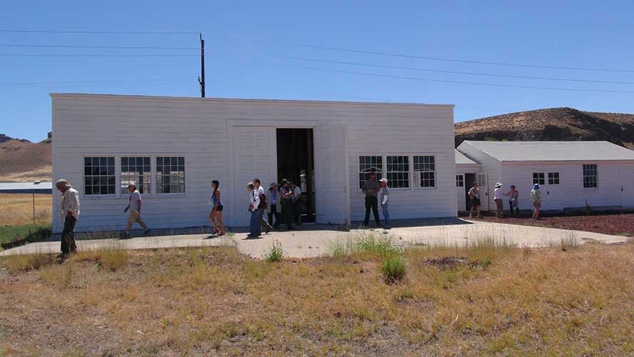 Tule-Lake-Pilgrimage-2014-103