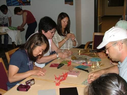 tlp2008-GaryJio-053
