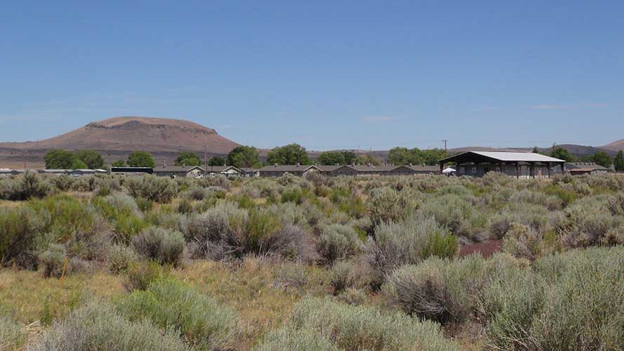 Tule-Lake-Pilgrimage-2014-107