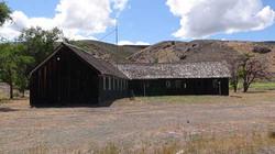Tule-Lake-259