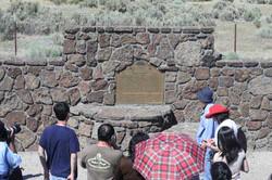 day2-361-jail-toilets-tours