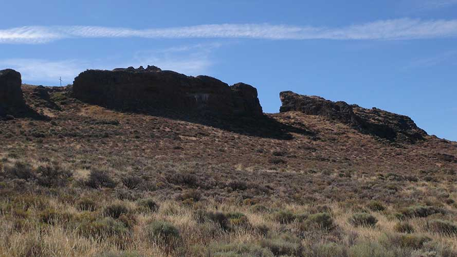 Tule-Lake-Pilgrimage-2014-053