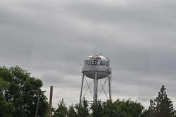 Tule-Lake-2012-415