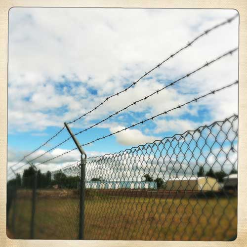 day2-367-jail-toilets-tours