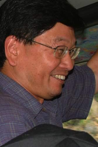 tlp2008-GaryJio-276