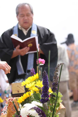 day2-184-ceremony
