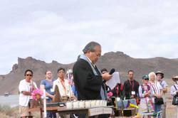 day2-141-ceremony