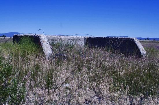 Block73-coalbunker