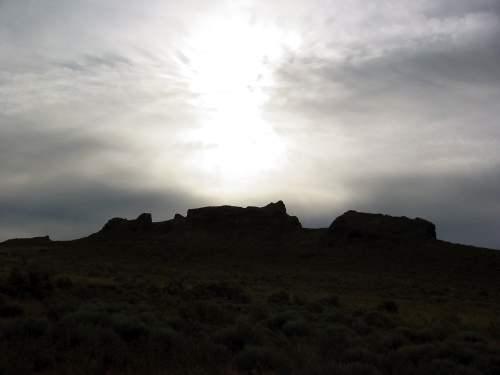 CastleRock-shadowsun