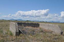 Tule-Lake-2012-457