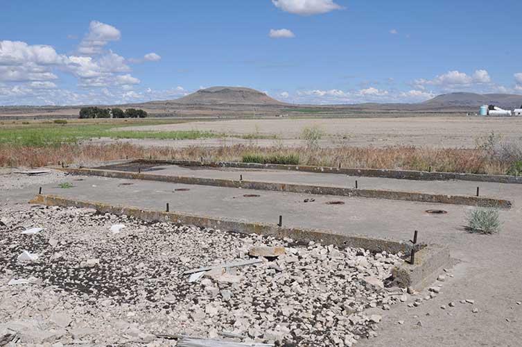Tule-Lake-2012-464