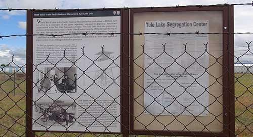 Tule-Lake-148