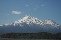 Tule-Lake-2012-654a