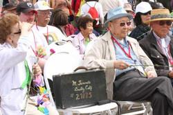 day2-127-ceremony