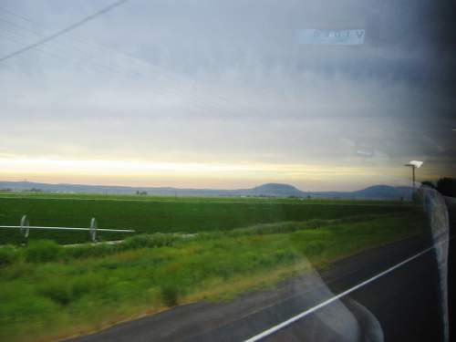 AbaloneMt_from_bus