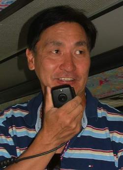 tlp2008-GaryJio-279