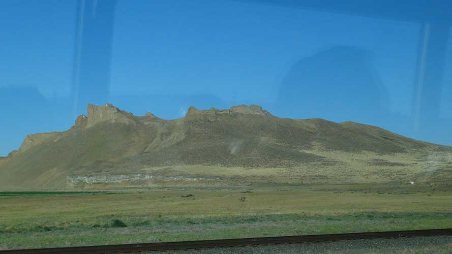 Tule-Lake-Pilgrimage-2014-002