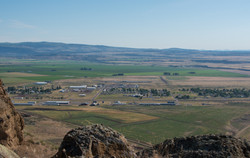 Camp_From_Castle_Rock_2