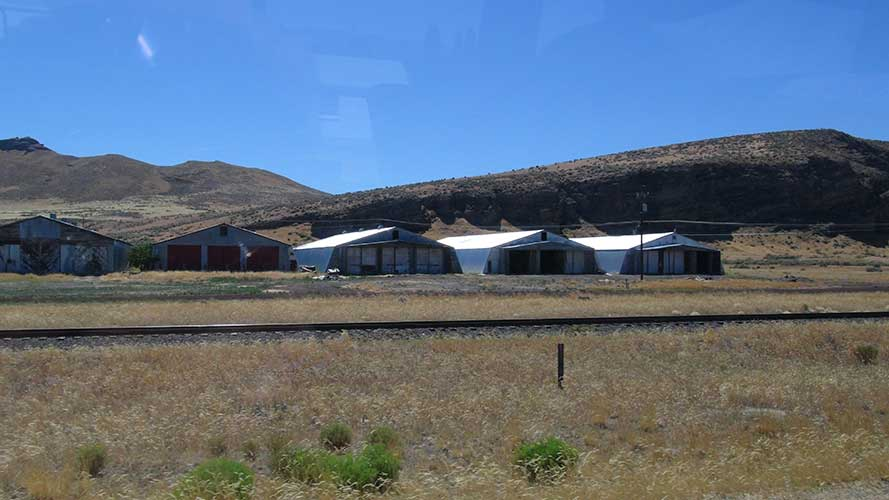 Tule-Lake-Pilgrimage-2014-089