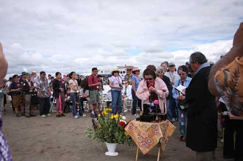 day2-171-ceremony